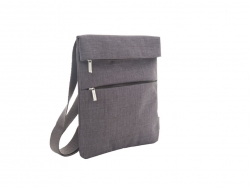 NEXTA Tablet Shoulder Bag Brown