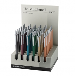 Greenwitch Mini Pencil Set of 36 Assortment
