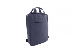 "NEXTA 13"" Notebook Back Pack Blue"