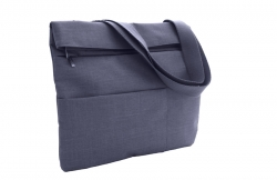NEXTA Shoulder Bag Blue